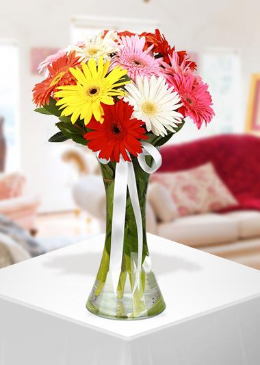 Aklımdasın-59 Gaziantep Çiçekciler