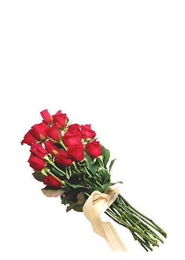 Aşkın En Sade Hali-56