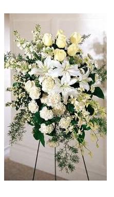 Beyaz Gelinlik-43 Gaziantep Çiçekciler
