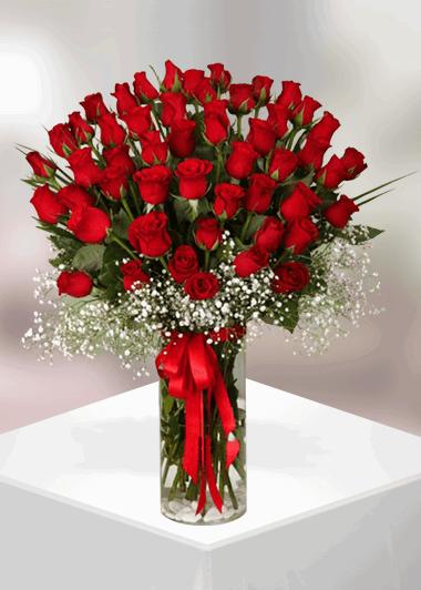 Büyük Aşkım-69 Gaziantep Çiçekciler