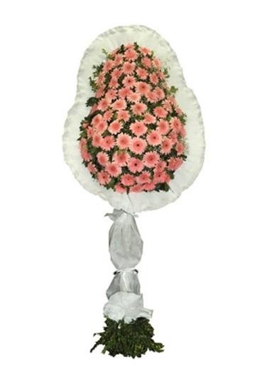 Çelenk10 Gaziantep Çiçekciler