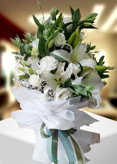 Düşlerimdesin.-20 Gaziantep Çiçek Sepeti Siparişi