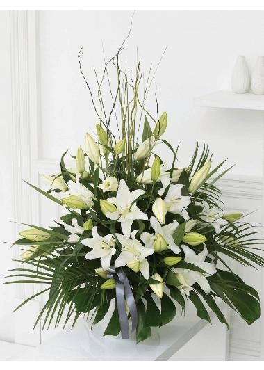 Gözünaydın Gaziantep Çiçek Sepeti Siparişi