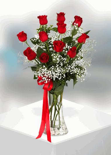Hayatım-12 Gaziantep Çiçekciler