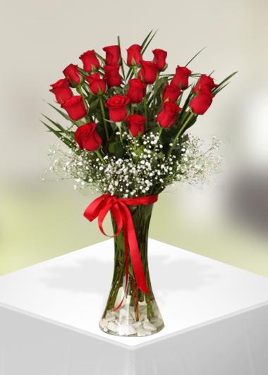 Her Zaman Aklımdasın-67 Gaziantep Çiçekciler