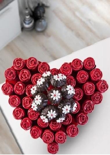 Tatlı Aşık Gaziantep Çiçekciler